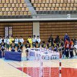 2020.12.23女子日本選手権金沢大会